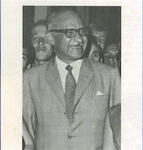 academia de historia de oca a homenaje al doctor argelino dur n academia de historia de oca 209 a homenaje al doctor argelino