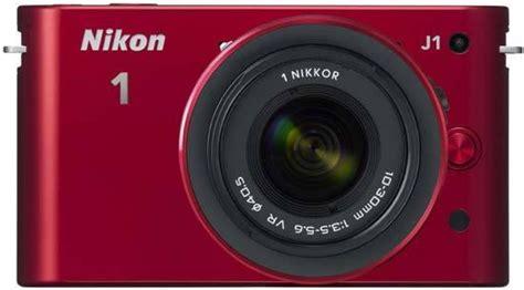 nikon 1 j1 review photography
