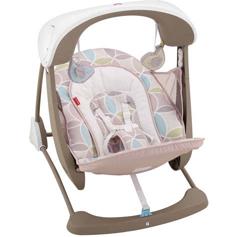 graco swing model number fisher price starlight cradle n swing walmart com