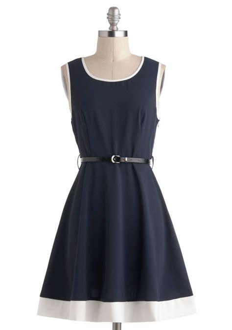 Fancy Dress by Flight Of Fancy Dress