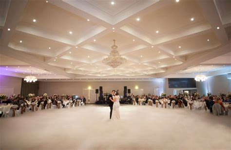 best wedding reception venue melbourne 2 best wedding venues in melbourne view our room options