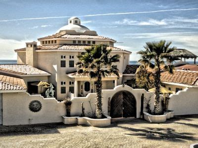 houses for rent in puerto penasco spring break march 2015 every weekend vrbo