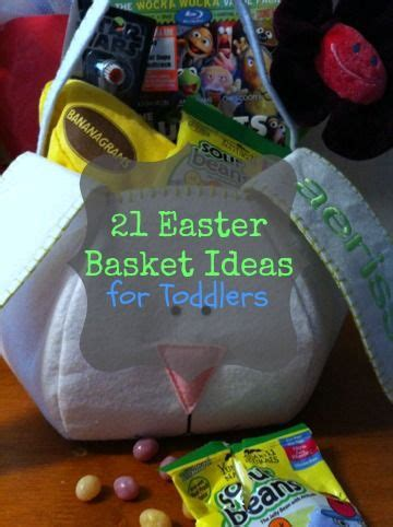 Easter Gifts With A Difference by 1000 Images About Easter On Easter Basket