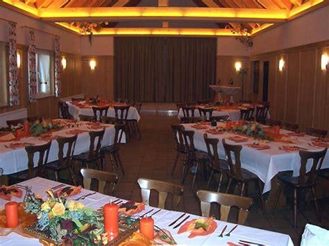 Gemütliche Hütte Mieten by Gasthaus Am Schloss Neunhof In N 195 188 Rnberg Mieten