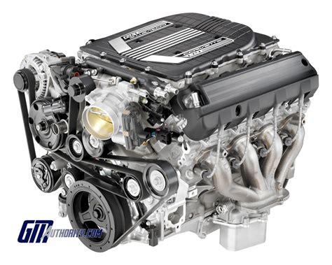 corvette z06 engine specs general motors engine guide specs info gm authority