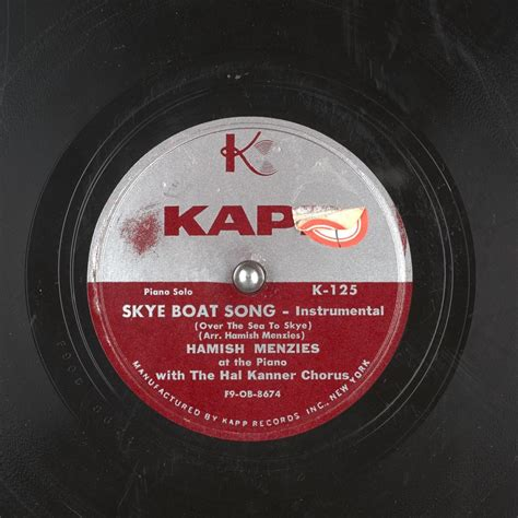 skye boat song live skye boat song over the sea to skye hamish menzies