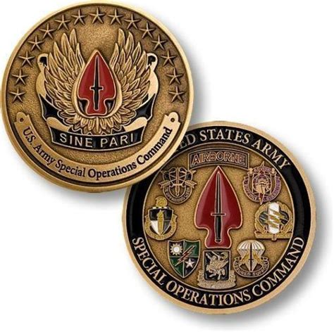 army challenge coins us army challenge coin ebay