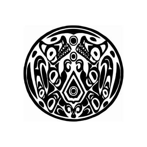 twilight jacob tattoo significato items similar to twilight fans jacob black quileute wolf