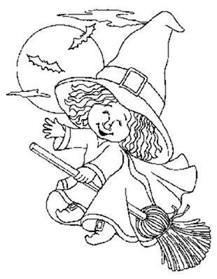 bruxa-bruxas-colorir-pintar-desenho-desenhos-moldes-risco