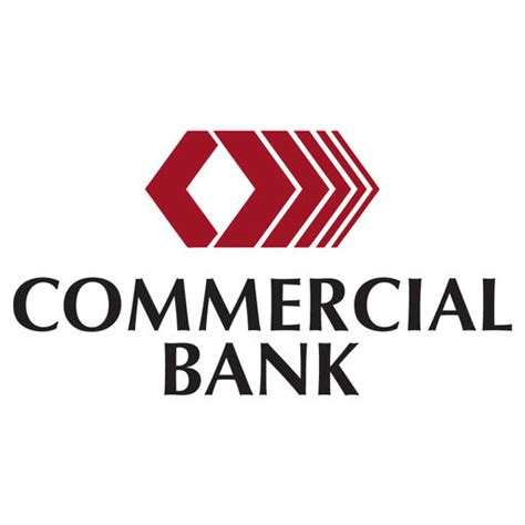 commerce bank commercial bank mobile mi by commercial bank