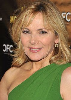 kim cattrall wikipedia the free encyclopedia 1000 images about women aging gracefully on pinterest