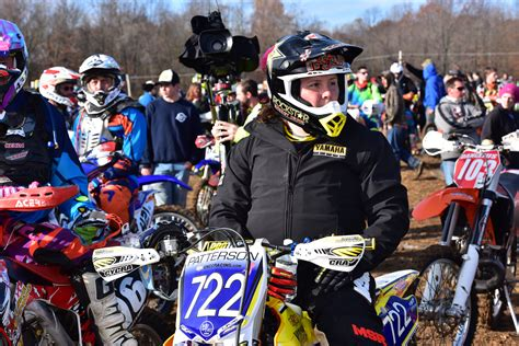 pro female motocross riders 100 how much do pro motocross riders make behind
