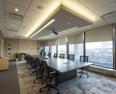 boardroom design boardroom design home design