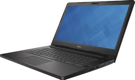 Nb Dell Latitude 3470 I5 6200u dell latitude 3470 i5 6200u 4gb 500gb w10 skroutz gr