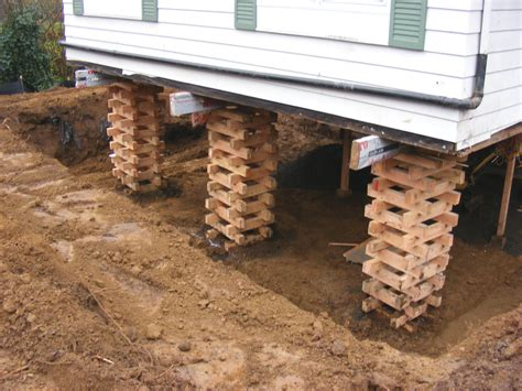 dig basement existing house cost basement dig out rooms