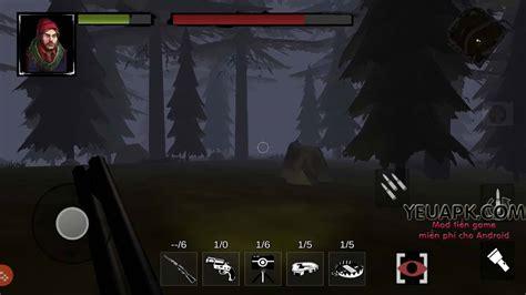 mod game kinh di bigfoot monster hunter mod game qu 225 i vật kinh dị cho