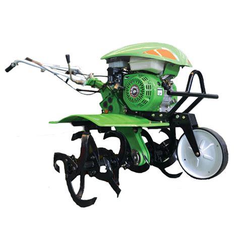 Mesin Bajak Sawah Mini daftar harga mesin traktor bajak 100 alat pertanian modern