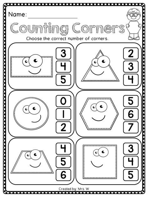 25 best ideas about 2d shapes kindergarten on kindergarten shapes 3d shapes best 25 2d shapes kindergarten ideas on 2d shapes activities kindergarten shapes