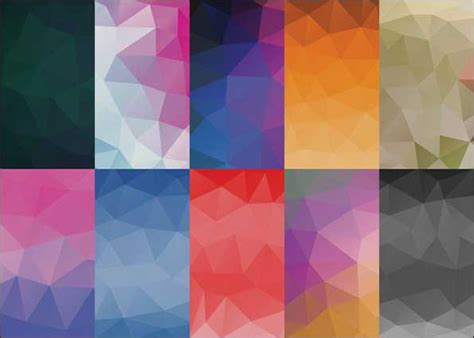49 hd free triangle backgrounds 49 hd free triangle backgrounds