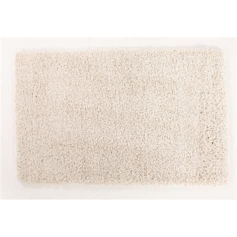Thick Shag Rug by Network Ultra Thick Shag Rug Reviews Temple
