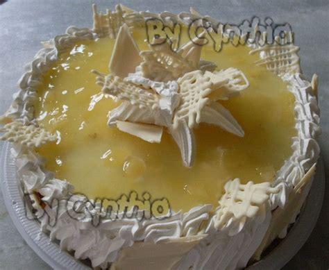 como decorar bolo indiano bolo trufado de abacaxi tortas e bolos gt bolo de abacaxi