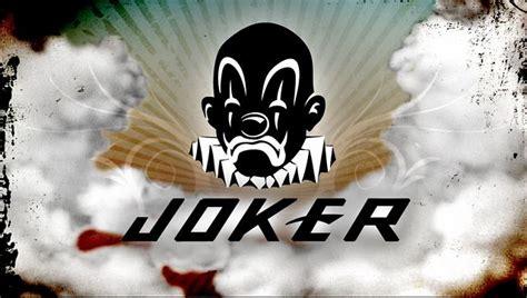 imagenes de joker logo im 225 genes del joker brand imagui