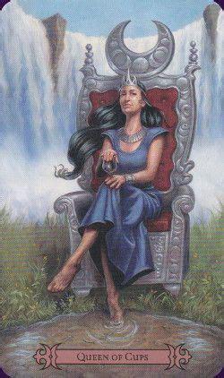 libro modern spellcasters tarot 2347 best images about tarot on tarot card decks tarot card meanings and love tarot