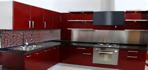 Modular Kitchen Interior 100 modular kitchen interior modular kitchen