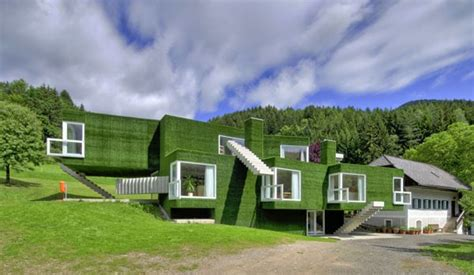 build green home green building materials for sustainable houses of the future realtybiznews real estate news