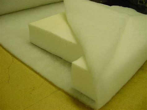couch foam inserts 25 best ideas about sofa cushion foam on pinterest