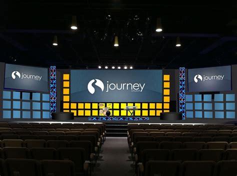 journey church raleigh nc