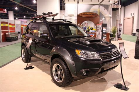 customized subaru forester subaru forester custom parts movie search engine at