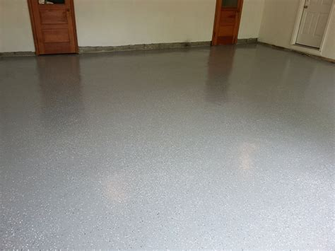 epoxy flooring atlanta 28 images amazing garage floors atlanta gurus floor epoxy flooring