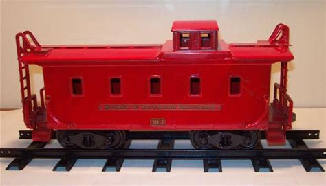 backyard buddies toys free antique toys apprisals cars trains trucks space toys