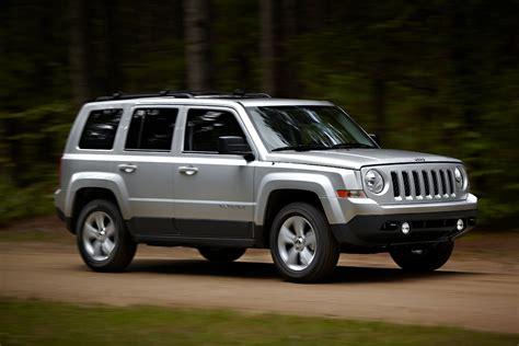 patriot jeep 2008 jeep patriot 2007 2008 2009 2010 2011 2012 2013