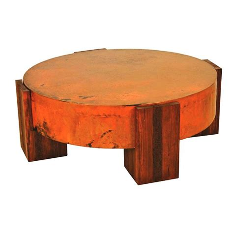 table tucson furniture coffee tables tucson coffee table cdt 122cu