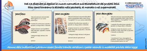 nuova etichettatura alimenti nuova etichettatura alimenti mdc spiega le novit 224 con un