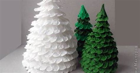 how to make a big paper christmas tree lizardmedia co