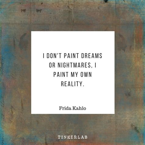 because i want to paint all of my ikea furniture home famous inspiring painting quotes tinkerlab