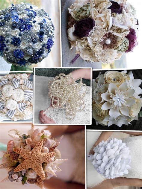 fiori e spose il bouquet della sposa wedding planner di torino come