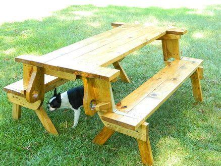 folding picnic table bench picnic table bench picnic