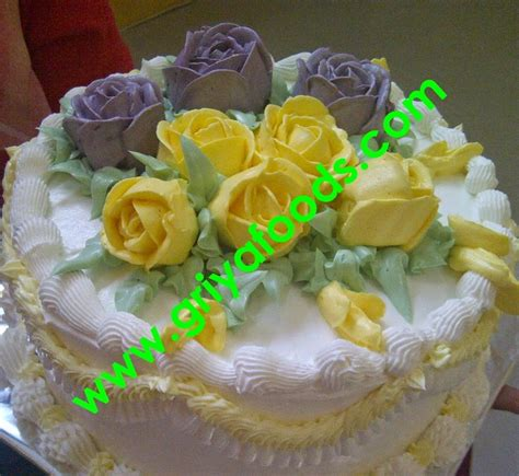 cara membuat kue ulang tahun dan hiasan nya 37 best images about kue ultah on pinterest