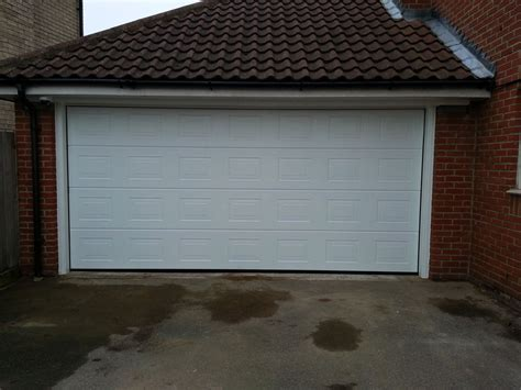 garage door ideas spirit double garage door instructions iimajackrussell garages