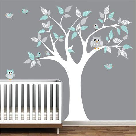 Owl Wall Decals Nursery Best 25 Owl Nursery Ideas On Pinterest Owl Nursey Decor Unisex Nursery Themes And Owl Themed