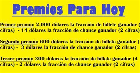 resultados loteria de panama miercoles 31 de diciembre caroldoey loteria nacional de panama resultados resultados del