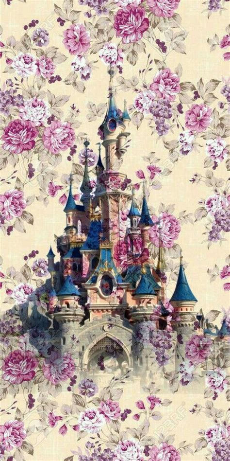 wallpaper disney vintage 2561 best the most magical place in the world images on