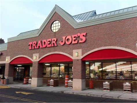 is trader joe s coming to tewksbury tewksbury ma patch