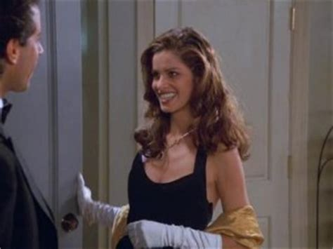 lori loughlin seinfeld episode jerry seinfeld s famous tv girlfriends before they were