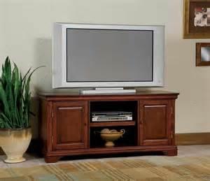 furniture ikea furniture tv stands with ornamental