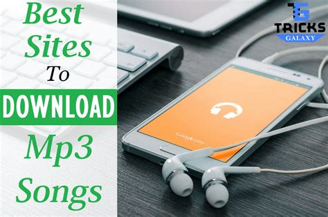 best website to mp3 songs best mp3 songs in 2018 top 15 list